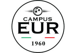 ASSEMBLEA GENERALE SOCI CAMPUS EUR 1960