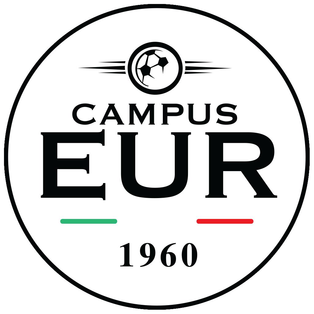COMUNICATO – CAMPUS EUR 1960